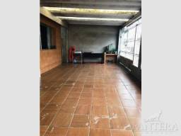 Terreno à venda em Vila pires, Santo andré cod:52495