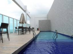 Apartamento com 2 dorms em Jaboatão dos Guararapes - Candeias por 1.526,00 para alugar