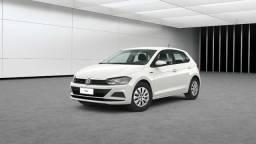 Barigui - Volkswagen Polo 200TSI Sense Automatico para PcD isenção IPI+ICMS - 2019 - 2019