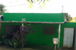 Casa para Verder