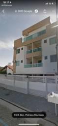 Aluguel apartamento são Caetano