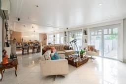 Casa de condomínio à venda com 5 dormitórios em Jardim carvalho, Porto alegre cod:135046