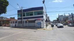 Casa à venda, 209 m² por R$ 1.380.000,00 - Heliópolis - Garanhuns/PE