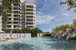 Mudrá Full Living - Apartamentos de 2 e 3 quartos bem localizado na Barra da Tijuca - Rio