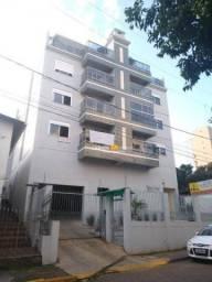 Apartamento com 2 dormitórios à venda, 75 m² por R$ 265.000,00 - Centro - Lajeado/RS