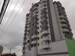 Apartamento à venda com 3 dormitórios em Kobrasol, São josé cod:5350