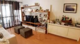 Apartamento à venda com 3 dormitórios em Botafogo, Rio de janeiro cod:887454
