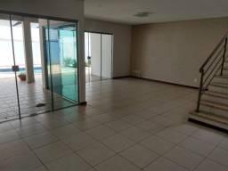 Casa com 4 dormitórios para alugar, 250 m² por R$ 4.500,00/mês - Residencial Villaggio I -