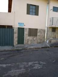 Casa para alugar com 2 dormitórios em Santana, Varginha cod:1026