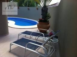 Casa com 3 dormitórios à venda, 200 m² por R$ 760.000,00 - Subdivisão Gastaldo - Jaguariún