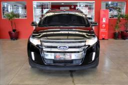 Ford Edge 3.5 v6 Limited