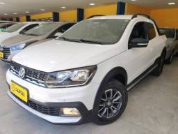 Volkswagen saveiro 2019 1.6 cross cd 16v flex 2p manual