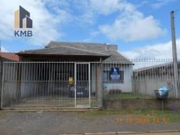 Sobrado à venda, 250 m² por R$ 413.400,00 - Parque Olinda - Gravataí/RS