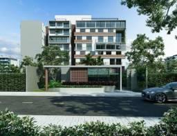 Apartamento à venda, 58 m² por R$ 403.465,00 - Jardim Oceania - João Pessoa/PB