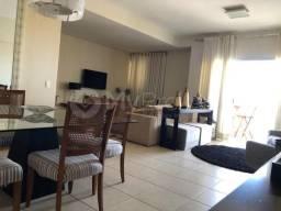 Apartamento com 3 quartos no Edifício Akkar - Bairro Setor Pedro Ludovico em Goiânia