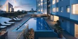 Apartamento à venda, 88 m² por R$ 748.647,45 - Partenon - Porto Alegre/RS