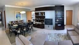 Apartamento com 3 quartos no Edifício Benneville - Bairro Setor Bela Vista em Goiânia