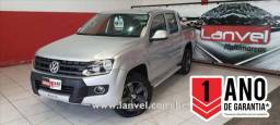 AMAROK 2013/2014 2.0 S 4X4 CD 16V TURBO INTERCOOLER DIESEL 4P MANUAL
