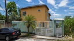 Casa com 2 dormitórios à venda, 69 m² por R$ 101.668,05 - Jardim Primavera - Duque de Caxi
