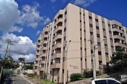 Título do anúncio: Apartamento à venda com 2 dormitórios em Granbery, Juiz de fora cod:2070
