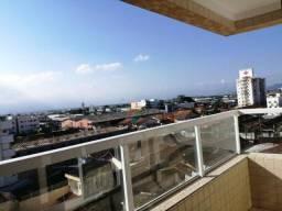 Financiamento Bancário - 1 dormitório à venda, 39 m² por R$ 185.000 - Aviação - Praia Gran