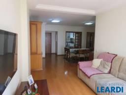 Apartamento à venda com 3 dormitórios em Perdizes, São paulo cod:513418