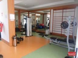 Apartamento à venda com 3 dormitórios em Aterrado, Volta redonda cod:15502