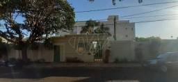 Apartamentos de 2 dormitório(s) no CENTRO em Araraquara cod: 29137