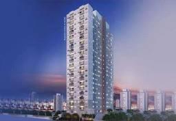 Neoconx Rio Bonito - Apartamento com 2 quartos - São Paulo, SP - ID1016