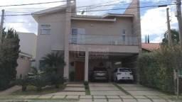 Casas de 3 dormitório(s), Cond. Residencial Piemonte cod: 9276