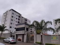 Apartamento com 3 dormitórios para alugar, 75 m² por R$ 300,00/mês - Vila Industrial - Aná