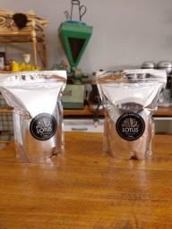 Lotus Cafés Especial 500g