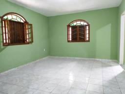 Casa na Rua Florianópolis, Bairro Amaro Lanari - Coronel Fabriciano!
