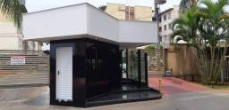 Apartamento 2 Quartos ( 1 Suite ) Jardim Luz - Proximo ao Buriti Shopping