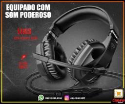 Headset Gamer Trust Gxt 412 Celaz m12sd10sa20