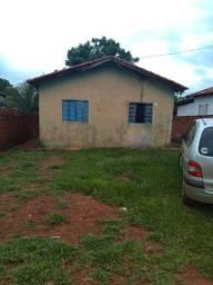 Casa distrito de Palmeiras