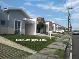 Vila Gaia. 120m², Quatro dormitórios, próx a Av das Torres e Parque 10.