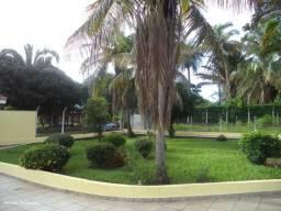 Chácara para Locação em Presidente Prudente, BAIRRO UNIÃO, 4 dormitórios, 1 suíte, 4 banhe