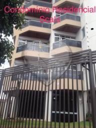 Apartamento para alugar com 3 dormitórios em Jardim beltrão, Ibipora cod:06658.013