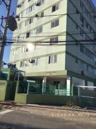 Apartamento à venda com 3 dormitórios em Roçado, Sao jose cod:5130