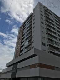 Apartamento à venda com 2 dormitórios em Pagani, Palhoça cod:574