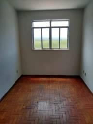 Apartamento para venda em vassouras, rj