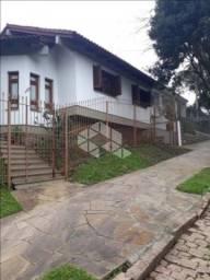 Casa à venda com 3 dormitórios em Vila ipiranga, Porto alegre cod:CA4593