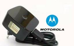 Turbo Carregador Motorola