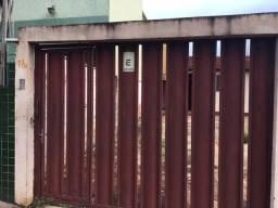 Casas de 2 dormitório(s) no Centro em Araraquara cod: 9665