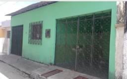 Aluguel de casa, Garanhuns, Cohab1