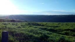 Fazenda rural à venda, CDA, Assis.