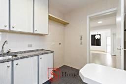 Apartamento 3 quartos 1 vaga à venda no bairro Cristo Rei em Curitiba!