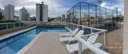 Apartamento à venda com 3 dormitórios em Estreito, Florianópolis cod:6466