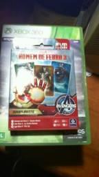Jogo Rouba Monte Homem De Ferro 3 - Cards (Produto Lacrado)